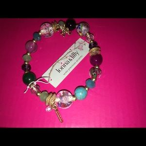 Lonna & Lilly Braclet